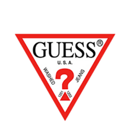 GUESS PHILIPPINES