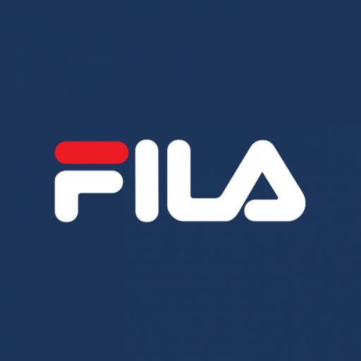 FILA PHILIPPINES