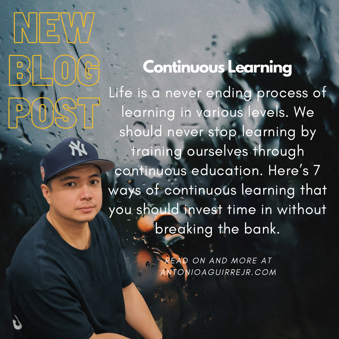 Continuous Learning Without Breaking The Bank